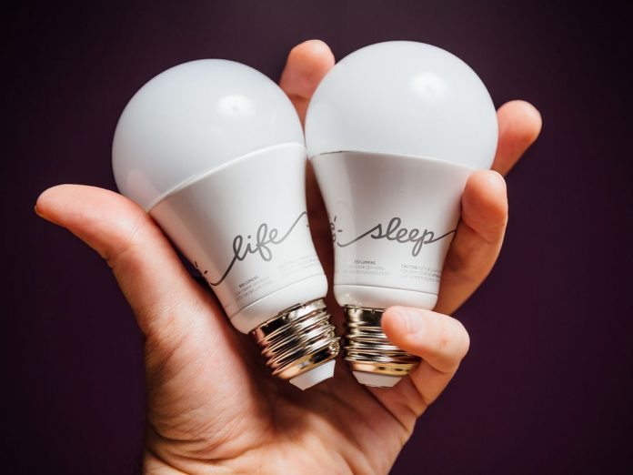 ge-led-plus-dusk-to-dawn-bulb