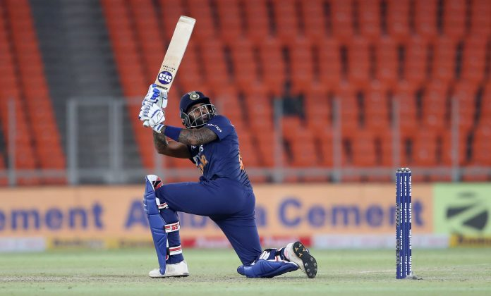 India win sets up T20 series decider with England