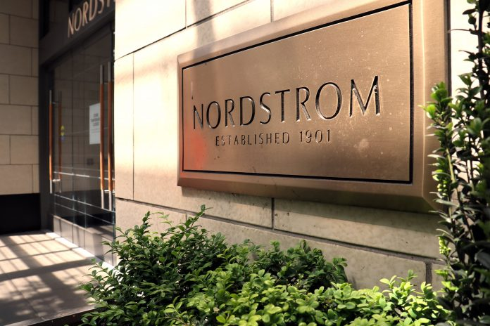 Nordstrom (JWN) reports Q4 2020 earnings