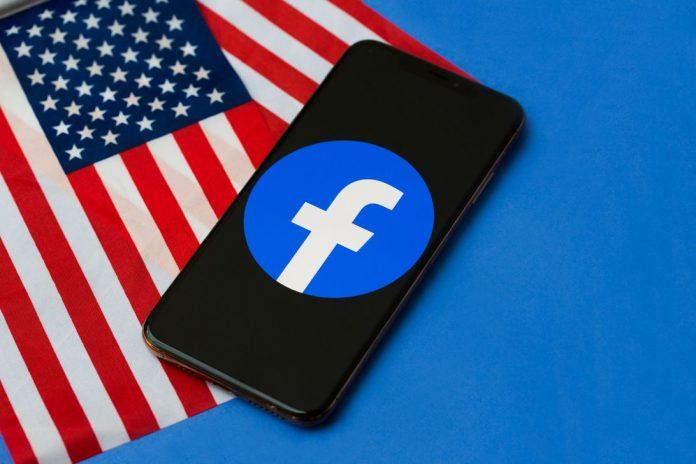facebook-american-flag-logo-2