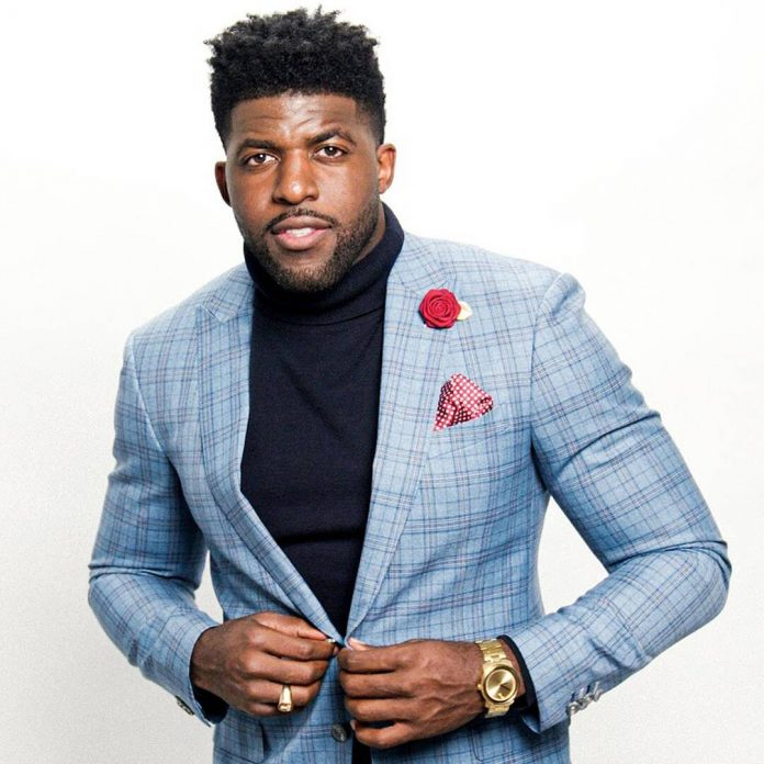 The Bachelor Reveals New Host for ATFR Special - E! Online