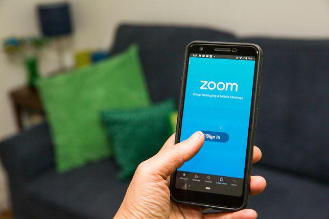 22-zoom-app-meetings-work-from-home-coronavirus