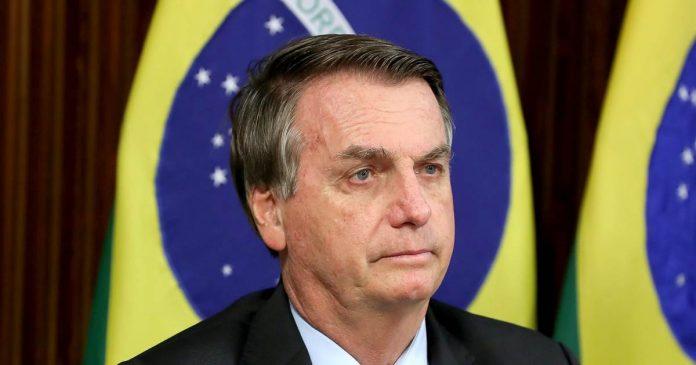 Brazil Senate opens coronavirus pandemic inquiry, puts focus on Bolsonaro