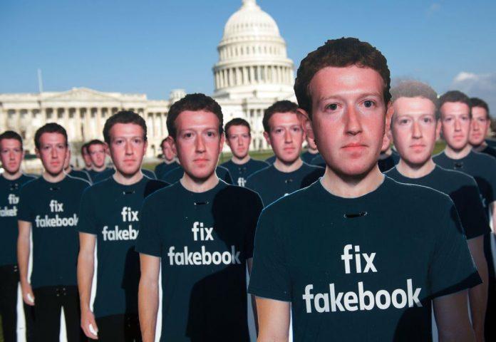 facebook-f8-mark-zuckerberg-2018-0172