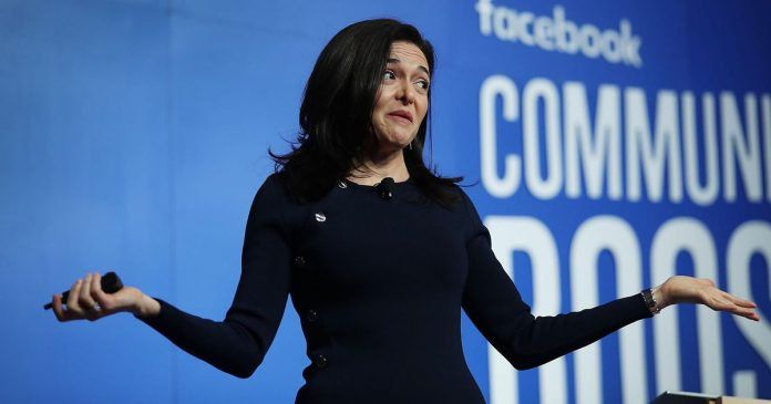 Facebook's civil rights task force, MacBook Air faults and mysterious space signals - Video
