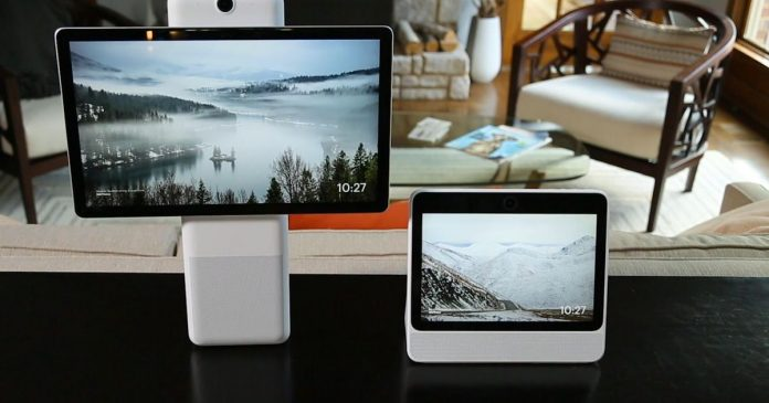 Get the most from your Facebook Portal - Video