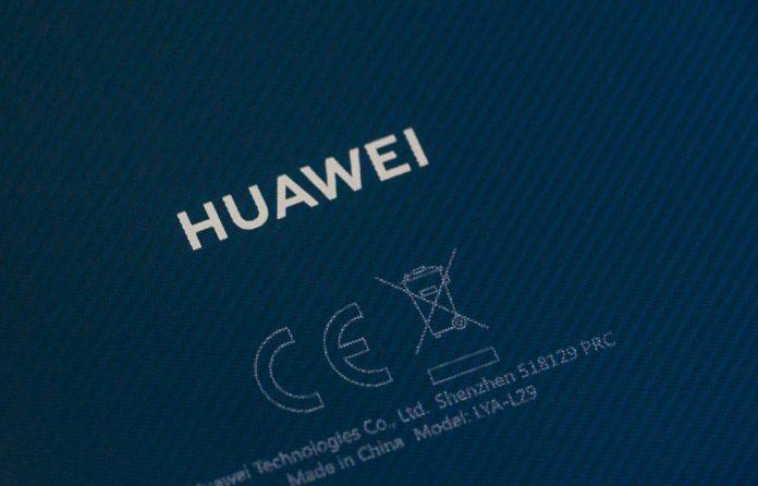 huawei-logo-18