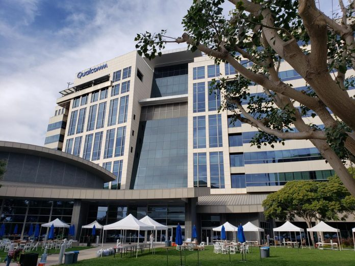 qualcomm-headquarters-3