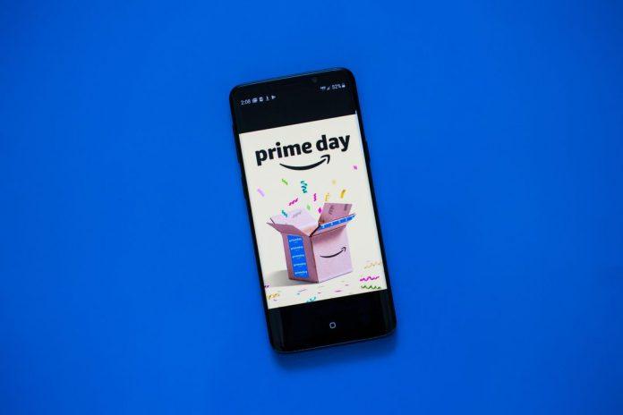 prime-day-2018-amazonprime2-300x250usjc
