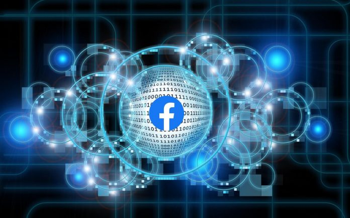 facebook-logo-cybersecurity-data
