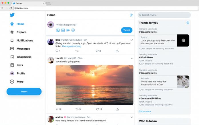 twitter-web-light