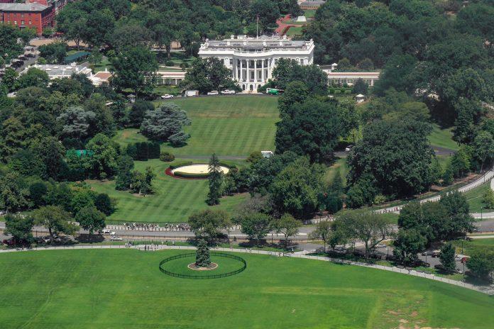 U.S. investigating peculiar attacks with hallmarks of