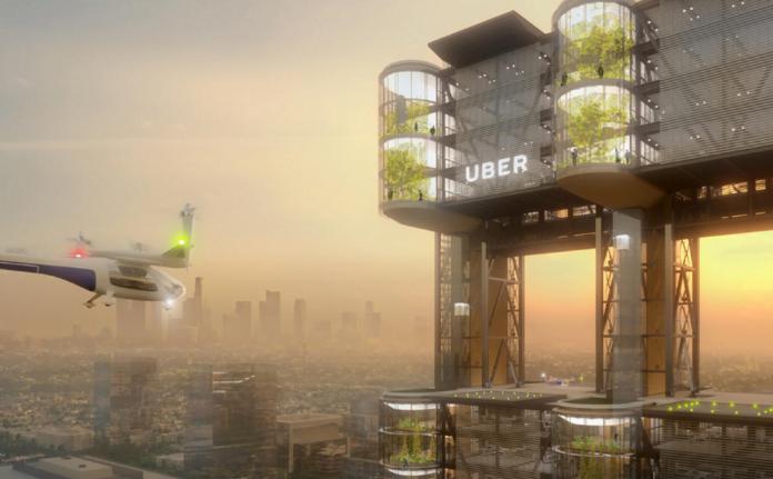 uber-flying-car-cropped-for-door