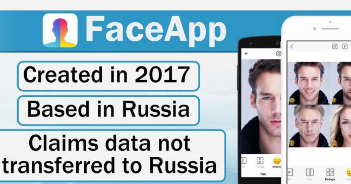 Viral FaceApp facing scrutiny, YouTube cracking down on stream-ripping - Video