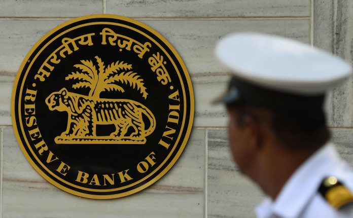 Central bank (RBI) measures to prop up economy, ease lending