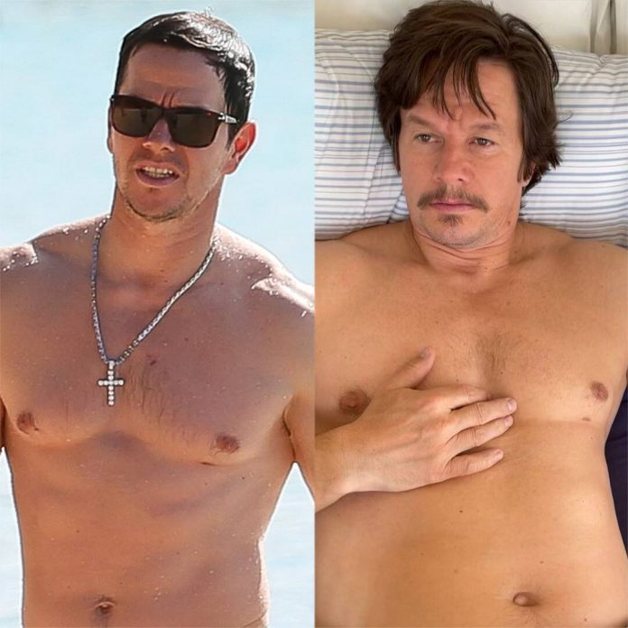 Check Out the Most Surprising Celeb Transformations of the Week - E! Online