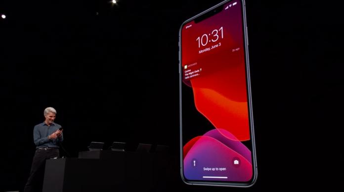 iphone-dark-mode-wwdc19-1
