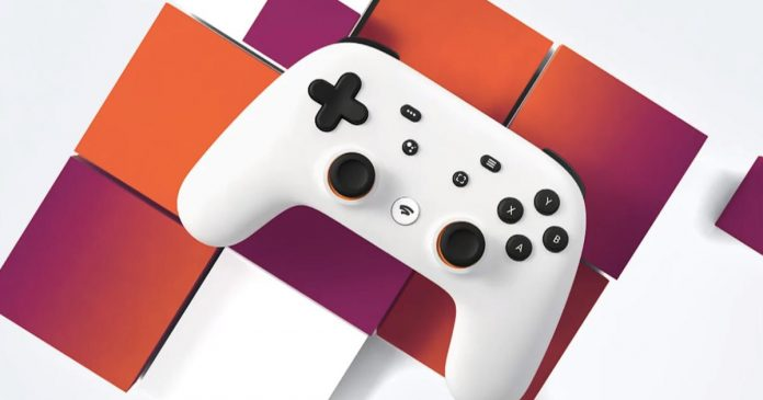 Google Stadia pricing and availability revealed, Uber helicopters ready to fly - Video