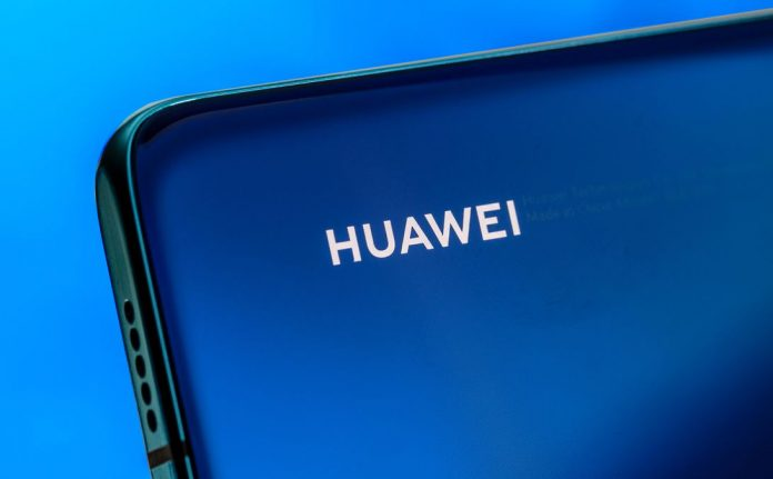 huawei-p30-cnet-6