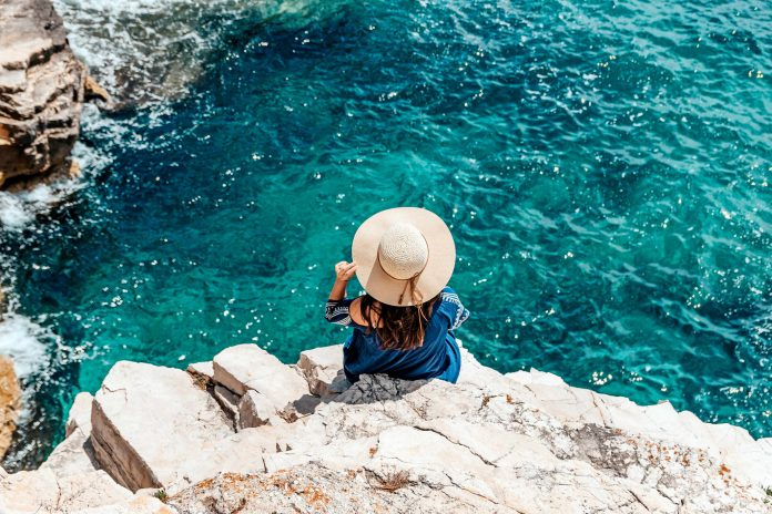 Is it safe to travel this summer or fall? Here's what experts say