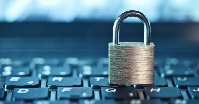 Maine governor signs strict internet privacy protection bill