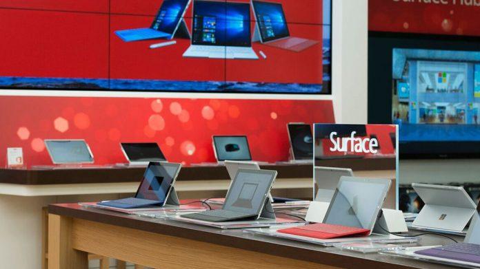 fd-microsoft-store-sydney-surface.jpg