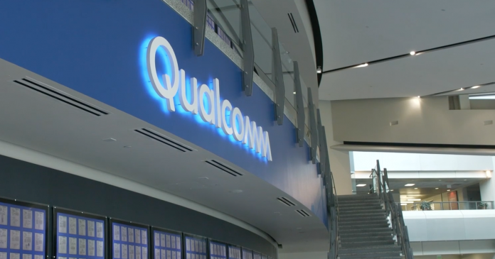 Powerful chipmaker Qualcomm is just too powerful, judge rules - Video
