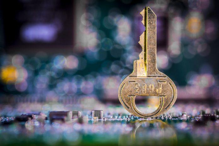 security-privacy-hackers-locks-key-6778