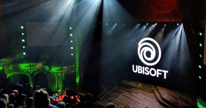 Ubisoft at E3 2019 announces subscription service, Uplay Plus