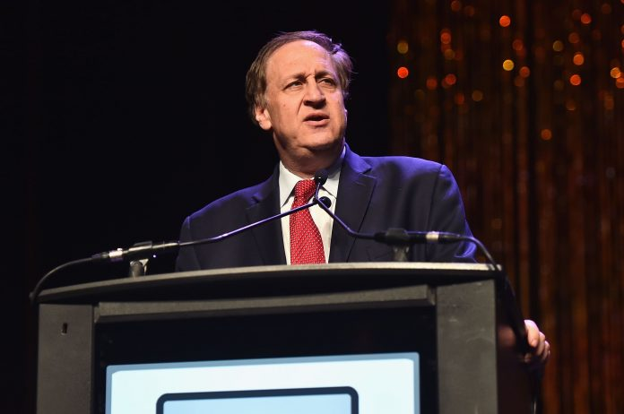 AMC CEO Adam Aron urges plan to issue 25 million more shares