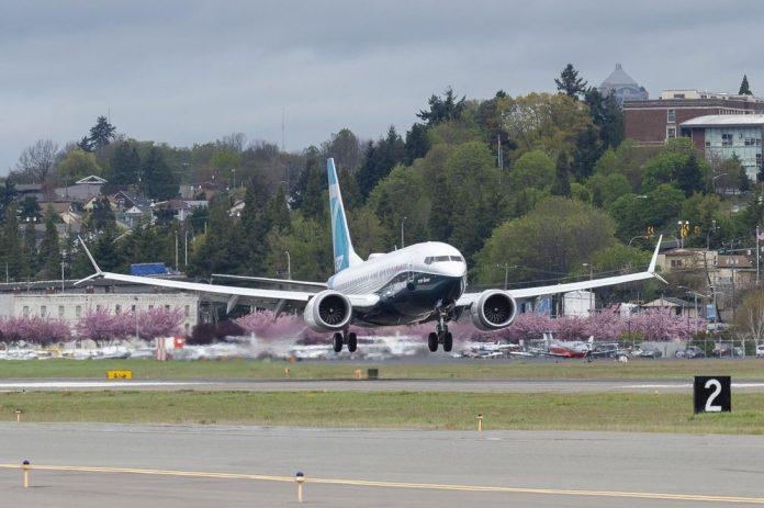 boeing-737-max-test-flight