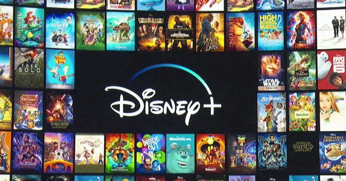 Everything we know about Disney Plus - Video
