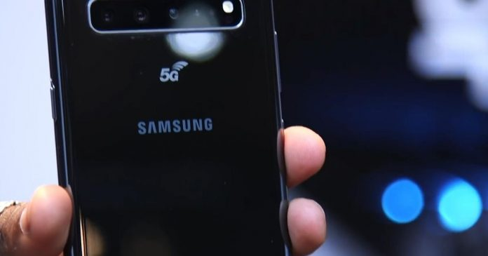 Galaxy S10 5G coming soon, Nintendo says no new Switch in June - Video