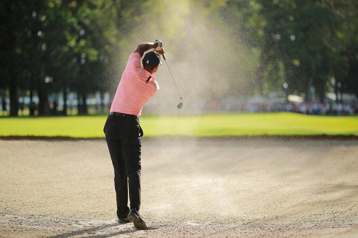 Golf equipment makers look to buy more factories to meet demand
