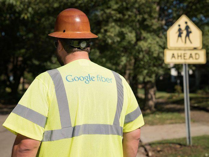 12-google-fiber-louisville
