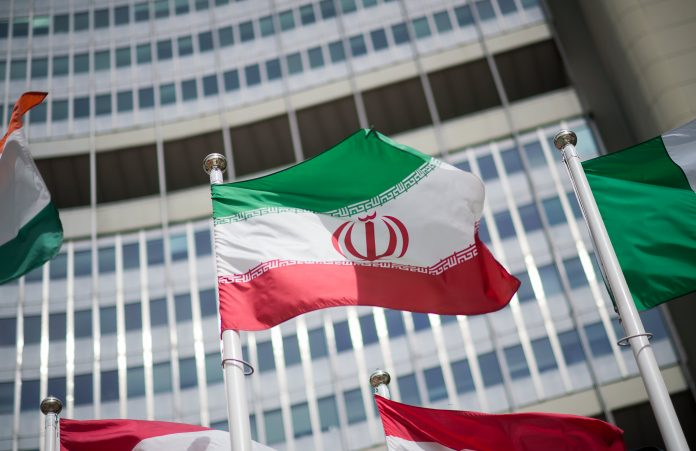 Iran nuclear talks make progress in Vienna, diplomats say