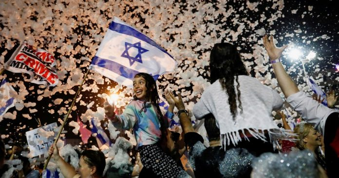 Israeli nationalists to march in East Jerusalem, Palestinians plan 'Day of Rage'