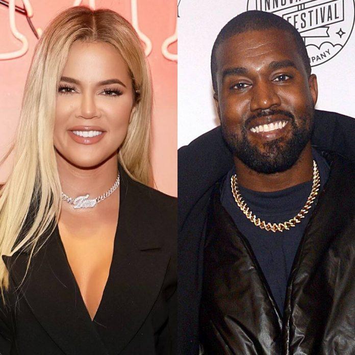 Khloe Kardashian Slams Criticism of Her Kanye West Birthday Tribute - E! Online
