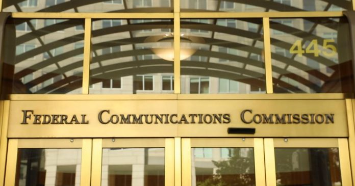 Microsoft says FCC broadband maps are off, Uber launches voucher program - Video