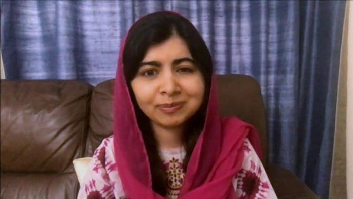 Police in Pakistan arrest cleric over threats to kill Malala Yousafzai