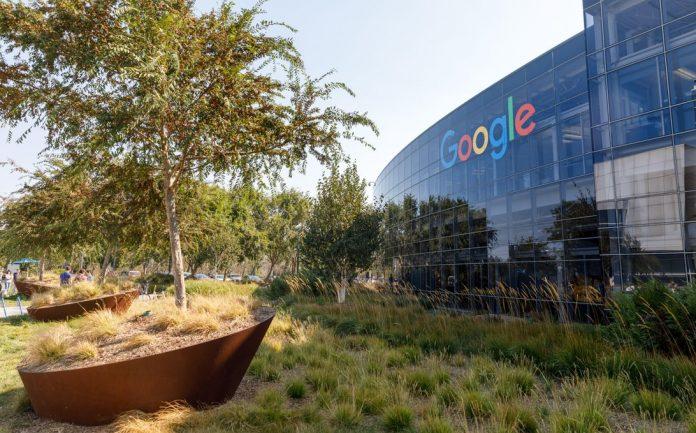 google-hq-sede-mountain-view.jpg