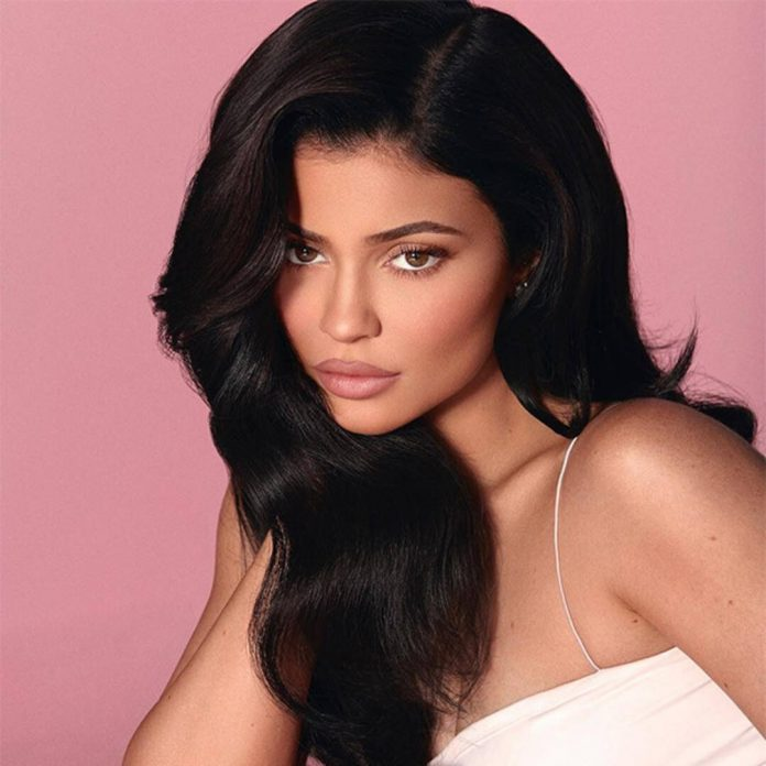 Why Beauty Buffs Love Kylie Jenner's Kylie Skin and Kylie Cosmetics - E! Online
