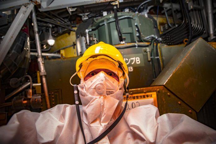 fukushima-daiichi-nuclear-accident-robots-7099