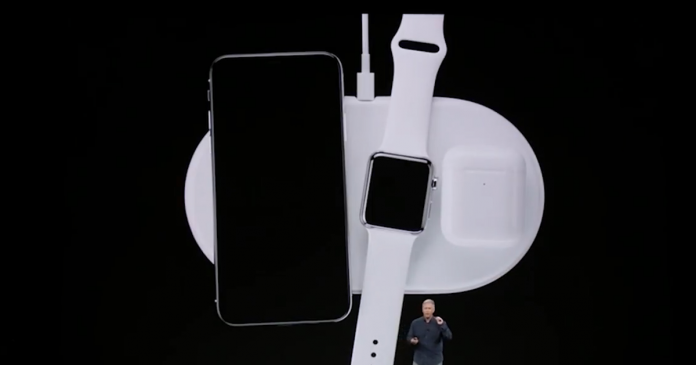 After AirPower's death we highlight Apple's other fumbles - Video