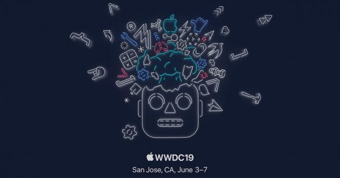 Apple announces WWDC dates, Google releases Android Q Beta - Video