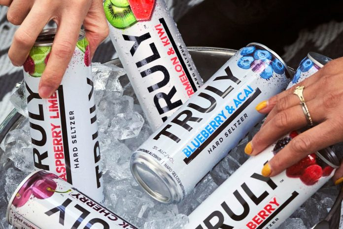 Boston Beer CEO acknowledges Q2 hard seltzer sales miss – 'we don't look very smart'
