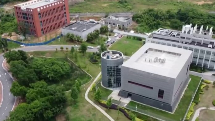 China rejects WHO's plan for further study of Covid-19 origins