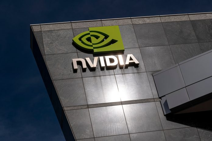 Cramer reviews Nvidia, Moderna, Equifax and top-performing stocks of Q2
