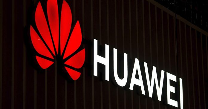 Huawei sues US government, Nintendo does VR again - Video
