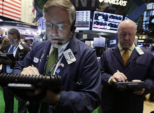 Jim Cramer's three types of stocks to buy if the market sells off